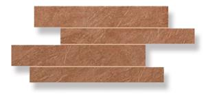 Land Red Fascia 17x30 / Лэнд Рэд Бордюр 17х30